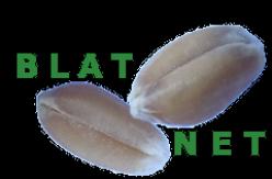 Blat net